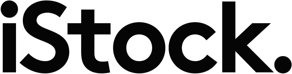 istock_logo_detail