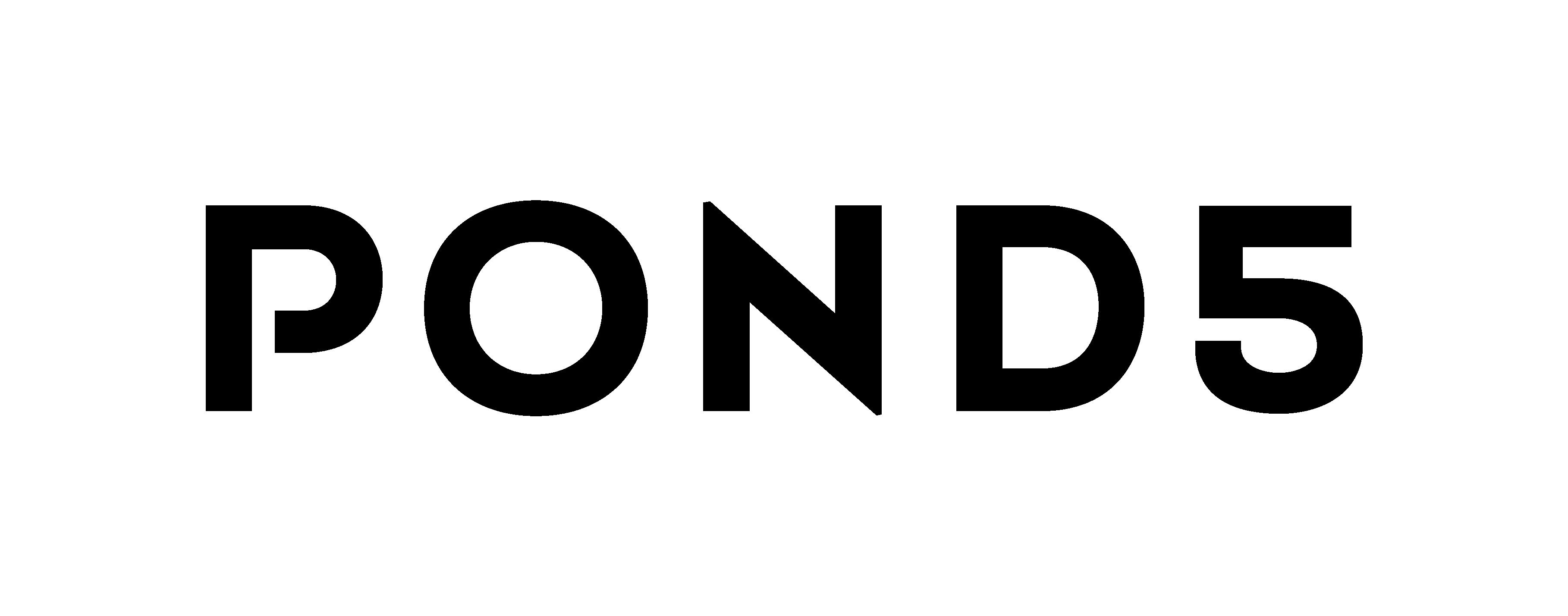 pond5-logo (1)