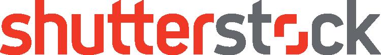 Shutterstock_2012_logo